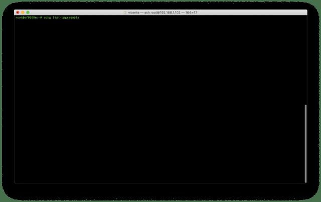 Captura de pantalla 2020-07-03 a las 18.57.25