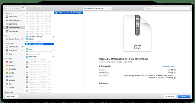 Captura de pantalla 2020-07-31 a las 18.29.03