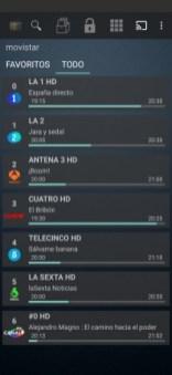 Screenshot_20200124_201710_com.pecana.iptvextreme