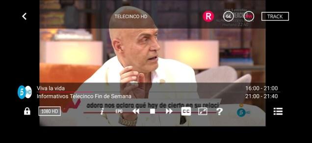 Screenshot_20200607_170817_com.gsetech.smartiptv