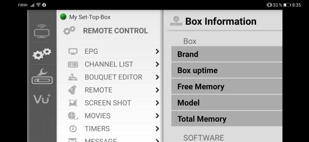 Screenshot_20200723_083556_com.vuplus.android