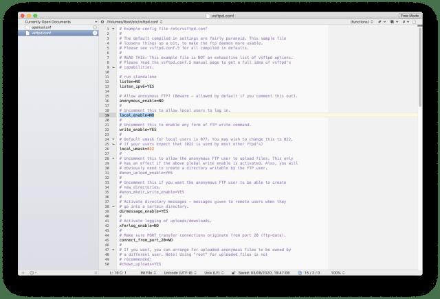 Captura de pantalla 2020-08-03 a las 20.18.25