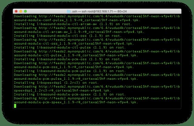 Captura de pantalla 2020-08-10 a las 0.12.14
