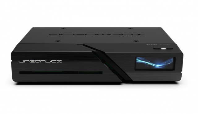 dreambox-two-4K-Ultra-HD-Receiver