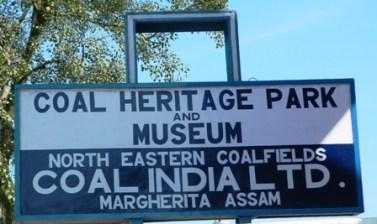 Coal Museum, margherita, singpho villa, bamboo shoot, pork