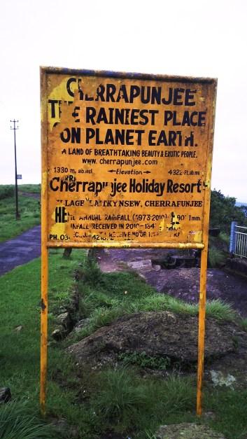Ecotourism homestay in Meghalaya, Waterfalls of Cherrapunji in Meghalaya, Tour of Khasi Tribes in Meghalaya, Festivals of Meghalaya and North East India, Mawlynnong Homestay, Mawphlang Khasi Hills sacred Grove homestay