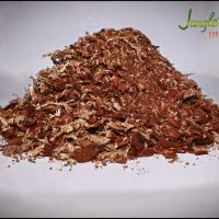 Jungle Background Mix, Vivarium, terrarium, diy, custom, silicone,substrate, loose fill, coco husk, soil, abg, coco choir, tree fern fiber, moss,