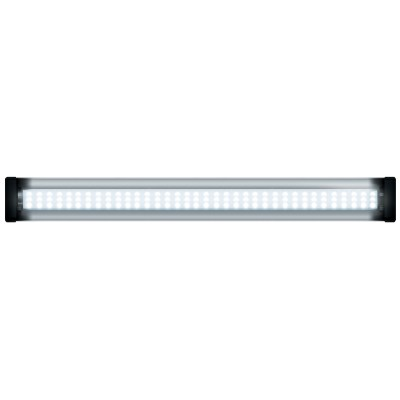 JungleDawn LED bar