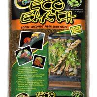 Eco Earth Coconut Fiber Coco Coir