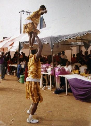 Atilogwu : atilogwu, Atilogwu-, Magic, Daniel, Falonipe's