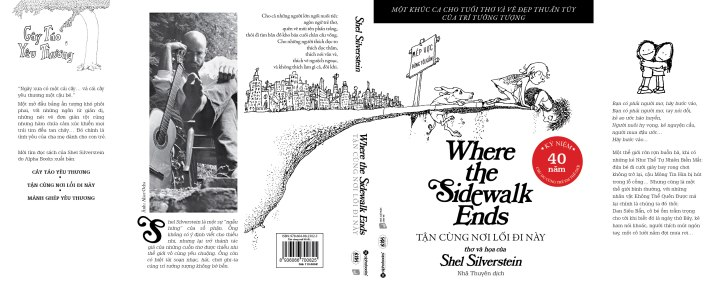 Where the Sidewalk Ends-01