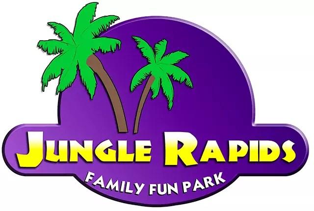 Image result for jungle rapids