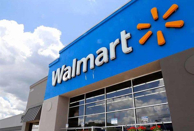 Walmart Officially Launches Its Self Serve Ad Platform Jungletopp