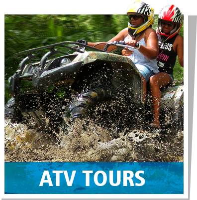 atv_tours_combo
