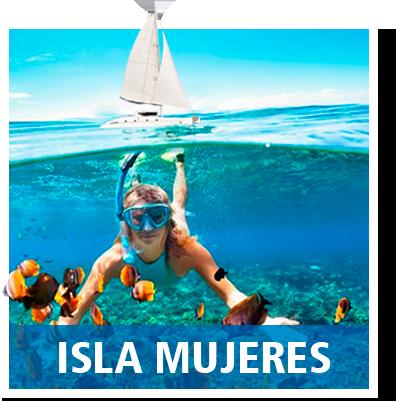 isla_mujeres_combo