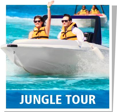 combo_jungle_tour