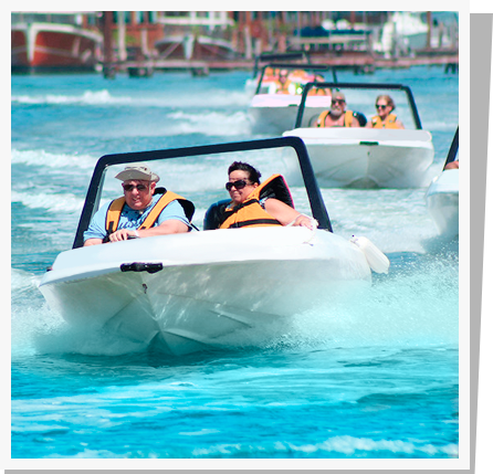 popup_speed_boat_image