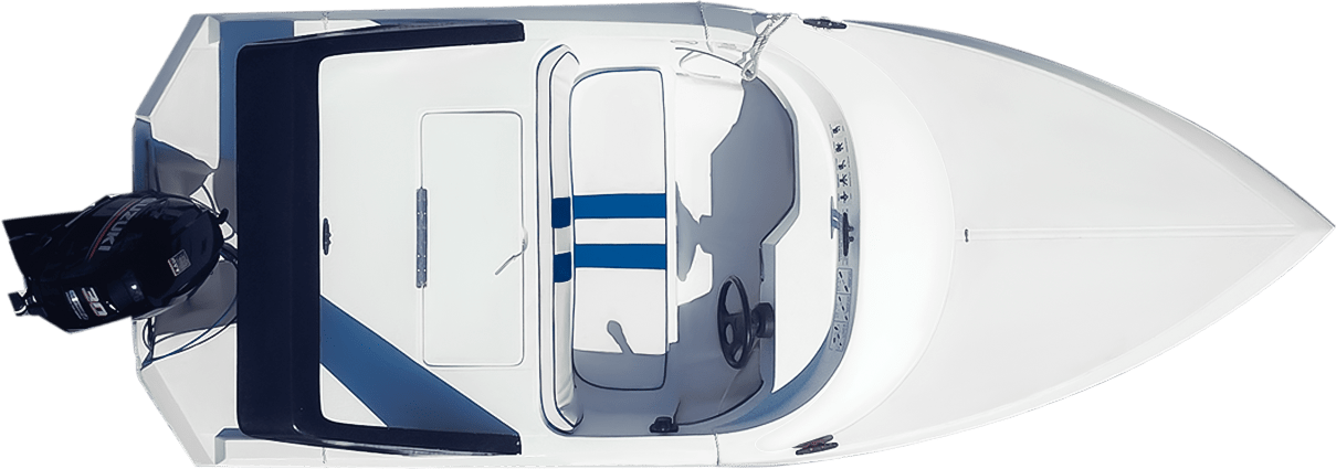 speed_boat_pop_image