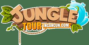 logo_jungle_tour