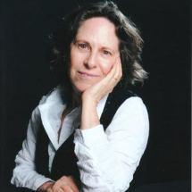 Connie-Zweig