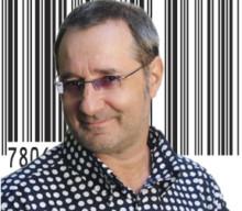 Dr Michael Glock Presents Cultural Futuristics