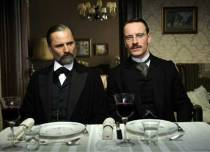 A-dangerous-Method-500