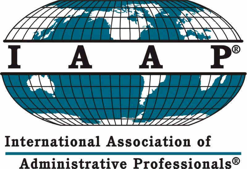 Next International Joint Conference with IAAP