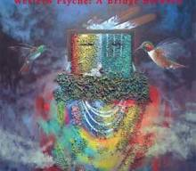 """Volume 87 of Spring Journal:  """"Native American Cultures and the Western Psyche: A Bridge Between.  Published by Spring Journal and Books."""