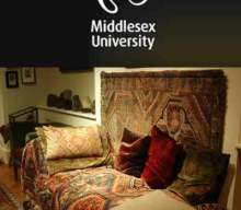 A POSTGRADUATE CONFERENCE – CENTRE FOR PSYCHOANALYSIS MIDDLESEX UNIVERSITY
