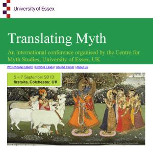 Translating-myth-450
