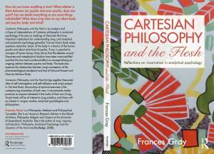 Cartesian-Philosophy-and-the-Flesh--Refections-on-Incarnation-in-Analytical-Psychology