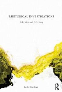 rhetorical-investigations-by-Leslie-Gardner