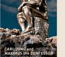 Carl Jung and Maximus the Confessor  NEW BOOK By G. C. Tympas