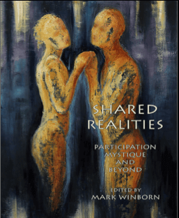 shared-realities