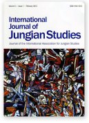 IAJS-Journal-Vol5-Issue1-72