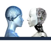 Building a Brain