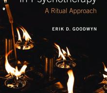 Healing Symbols in Psychotherapy: A Ritual Approach by Erik D. Goodwyn
