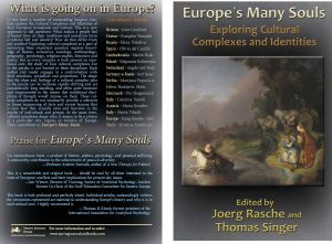 Europes-Many-Souls-front-and-back-cover-122715-short-blurbs-shadow