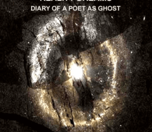 Reality Dreams: Diary of a Poet as Ghost(Kindle Edition) byJoel Weishaus(Narrator)