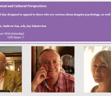 Jung Today: Clinical and Cultural Perspectives