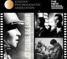 PTSD & Combat Trauma: Critical & Archetypal Approaches to Treatment