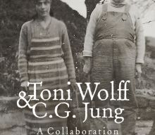 New Book: Toni Wolff and C. G. Jung: A Collaboration by Nan Savage Healy, Ph.D.