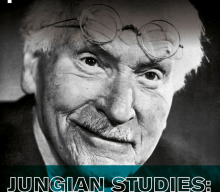 JUNGIAN STUDIES: Explore our past, create your future