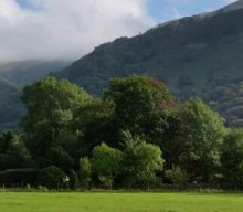 The Society of Analytical Psychology invites you to an innovative, residential weekend based in Grasmere, Lake District, U.K.