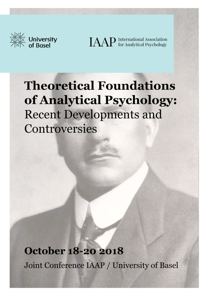 Theoretical Foundations of Analytical Psychology- Recent Developments and Controversies
