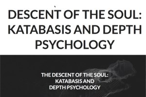DESCENT OF THE SOUL
