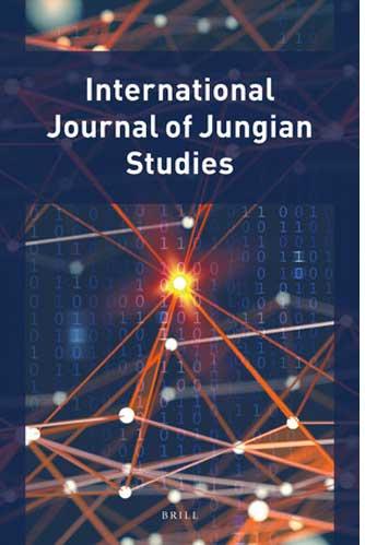 JON MILLS, RECOGNITION AND PATHOS, INTERNATIONAL JOURNAL OF JUNGIAN STUDIES