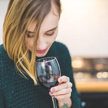 wine-gallery-7-free-img.jpg