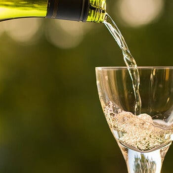 wine-gallery-8-free-img.jpg