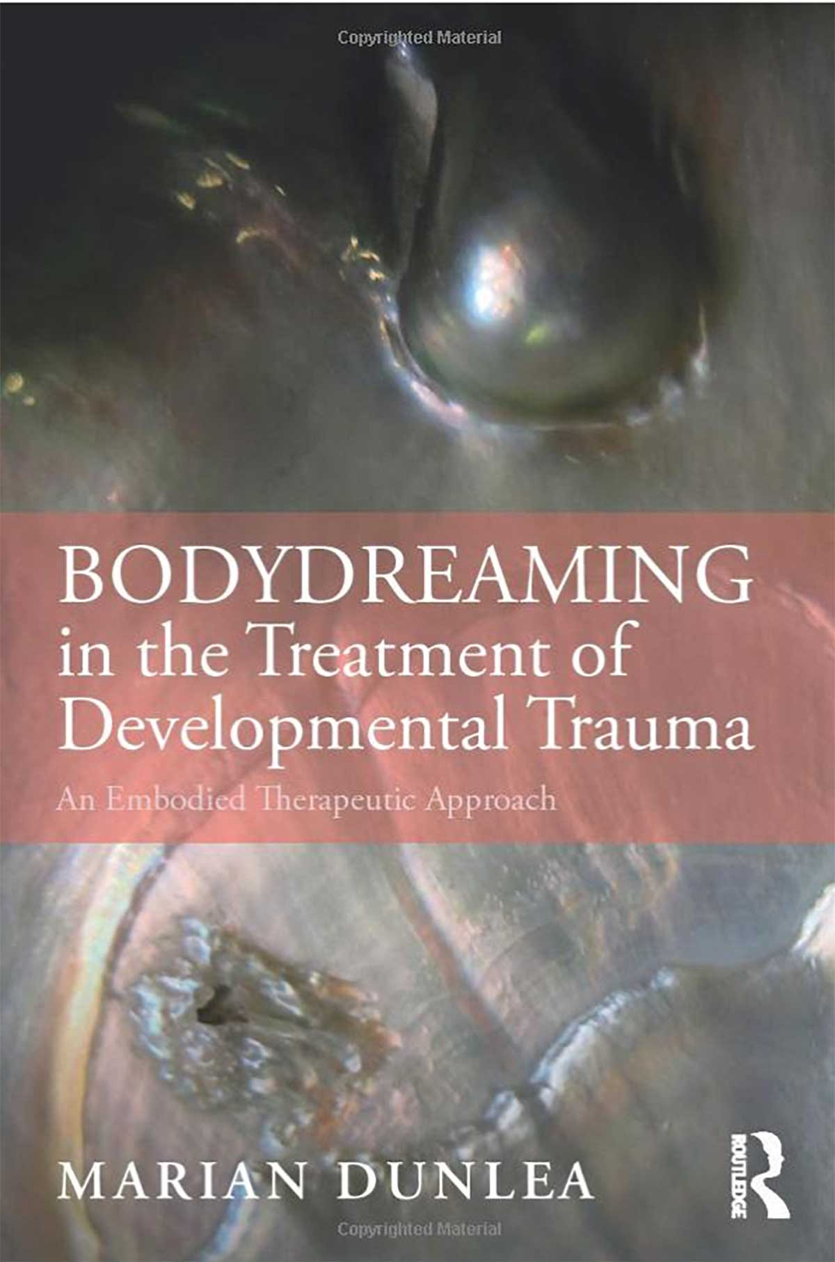 BodyDreaming in the Treatment of Developmental Trauma